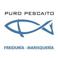 Puro Pescaito