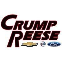 Crump Reese Moab