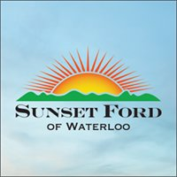 Sunset Ford of Waterloo
