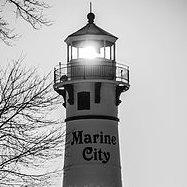 Marine City Area Chamber of Commerce