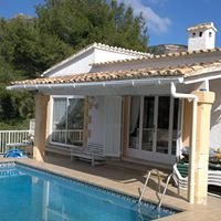 Premier Mallorcan Properties CB