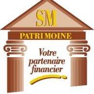 SM Patrimoine - Conseils en gestion de patrimoine