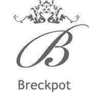 Den Breckpot