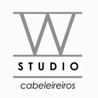 Studio W Cabeleireiros