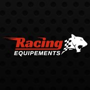 Racing Equipements