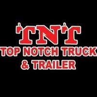Top Notch Truck & Trailer