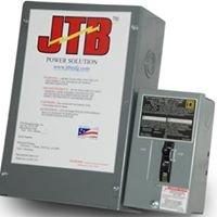 JTB Manufacturing