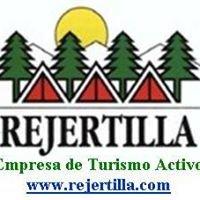 La Rejertilla - Empresa de Turismo Activo
