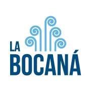 Caseta La Bocaná