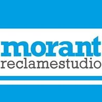 Reclamestudio Morant