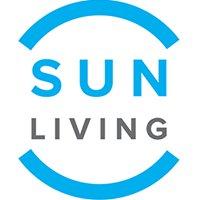 Sun Living Nederland