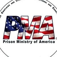Prison Ministry of America