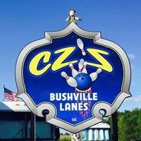 Cz's Bushville Lanes