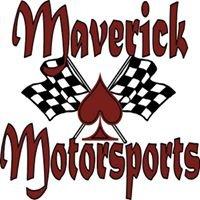 Maverick Motorsports