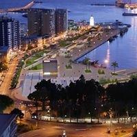Enjoy Malaga Apartamentos