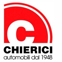 Chierici Angelo auto dal 1948 - Concessionaria Citroen, DS e MultiMarca
