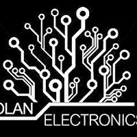 OLAN Electronics