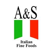 A&S Italian Fine Foods Fairfield