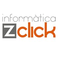 Zclick Informàtica