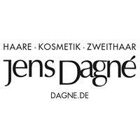 Jens Dagné Haare . Kosmetik . Zweithaar