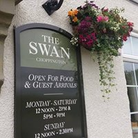 Swan Studios Guest Accommodation
