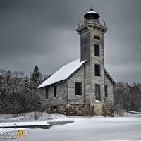 Shorely Michigan