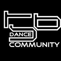 Tanzschule Balsano