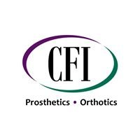 CFI Prosthetics & Orthotics