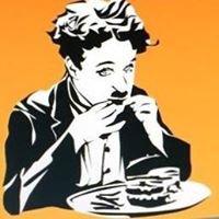 Chaplin Hamburgueseria