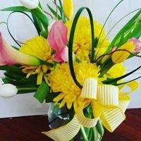 K LeShae's Florist & Gift Boutique