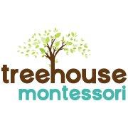 Treehouse Montessori