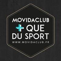 Movida France
