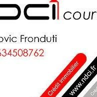 Ndci courtage