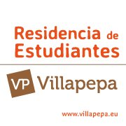 Residencia de estudiantes Villapepa
