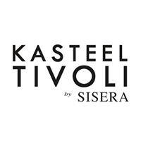 Kasteel Tivoli