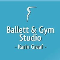 Ballett & Gym Studio Karin Graaf