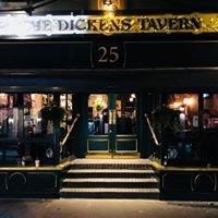 Dickens Tavern, Paddington