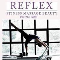 Reflex Center Mallorca