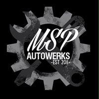 MSP Autowerks