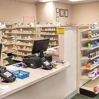 Jamestown Family Pharmacy