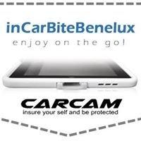 Incarbitebenelux CarCam