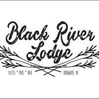 Black River Lodge