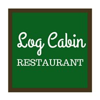Log Cabin Family Restaurant