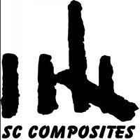 SC composites