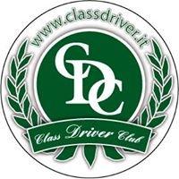 Class Driver Club