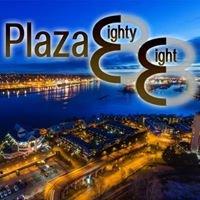 Plaza 88