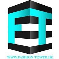 Fashion-Tower