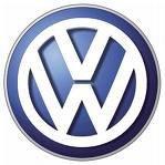 Volkswagen De Mey Maldegem