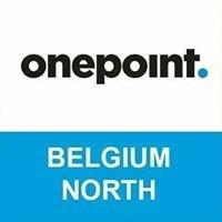 Onepoint Belgium North