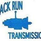Black Run Transmission Inc.